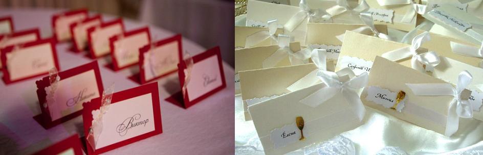 Как самому сделать подарочною коробку